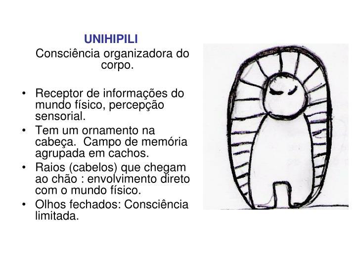 UNIHIPILI