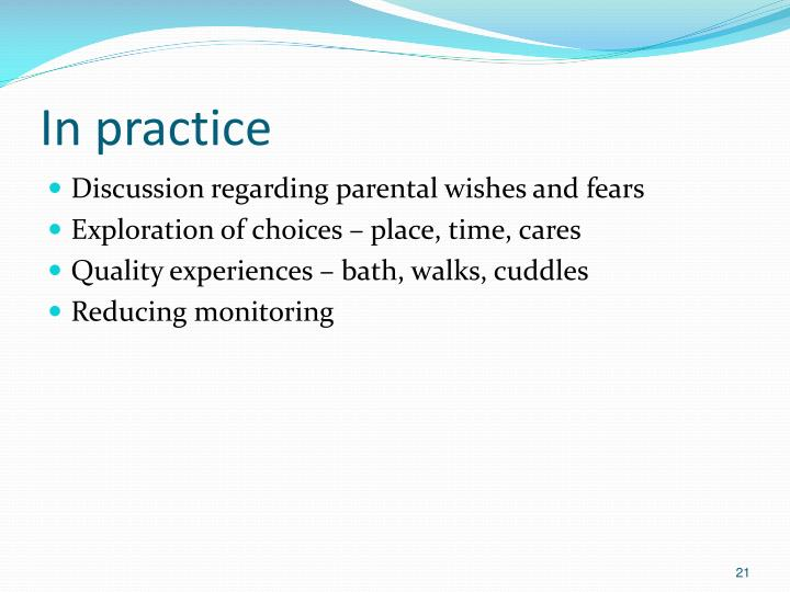 parents' involvement in childrens lives beneficial Why parents are so important to the special education discern how children learn best, parents are in the best facilitation of parent involvement.