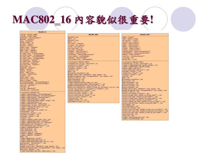 MAC802_16