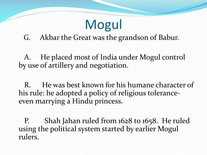 Mogul1