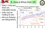 s asia africa from us