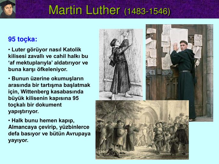 a biography of martin luther 1483 1546 Genealogy for martin luther, doctor of theology (1483 - 1546) family tree on geni, with over 180 million profiles of ancestors and living relatives.