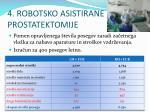 4 robotsko asistirane prostatektomije3