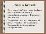doen a de kawasaki