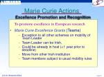 marie curie actions9