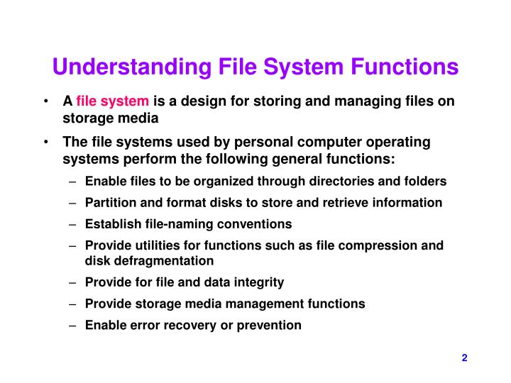 storing and retrieving information 2 essay 2 types of information systems  not only decreases the chances information will be misfiled but also speeds up the storing and retrieval of information.