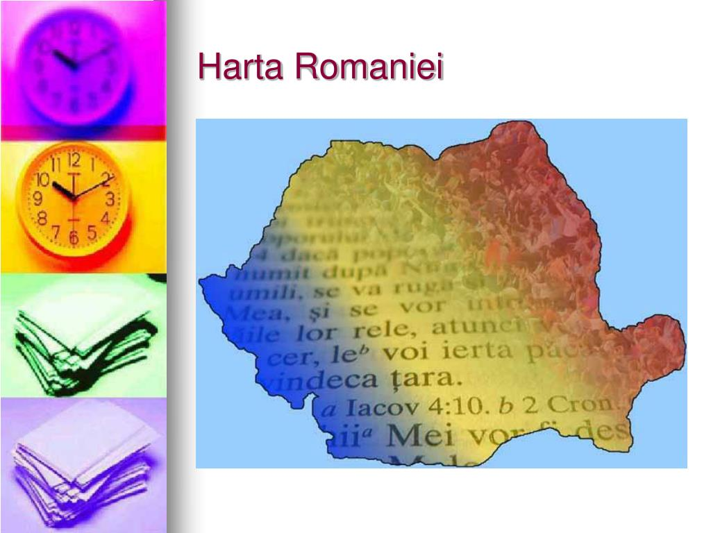 Ppt Romania Powerpoint Presentation Free Download Id 4701818