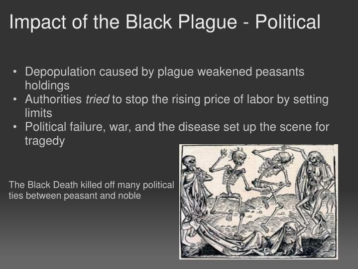 knowledge and understanding about the black death Medicine through time  poor standards of health and hygiene in towns and the black death  part two: knowledge and understanding test.