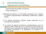 2 concentraciones regulaci n preventiva5