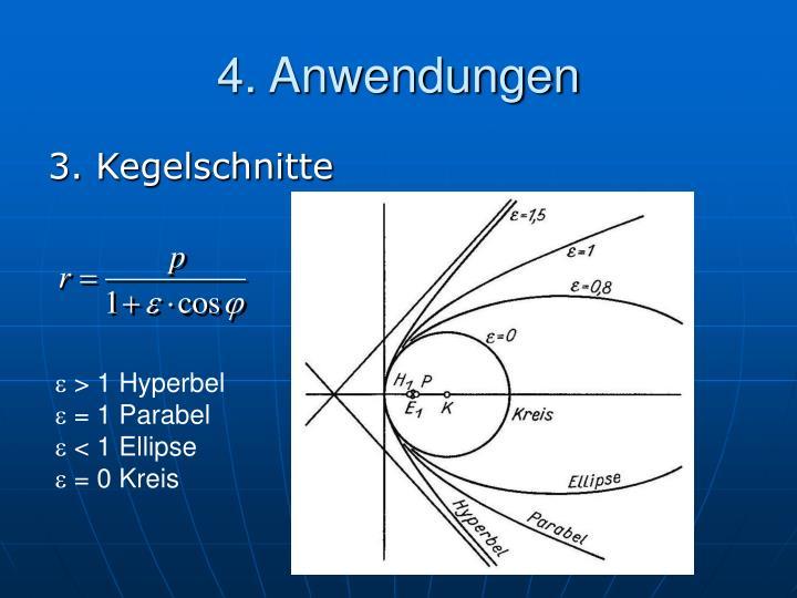 PPT - Analytische Geometrie – Tradition und Alternativen PowerPoint ...