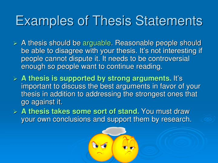 schwan 32 thesis against unevangelical practices Schwan 32 thesis against unevangelical practices inca essay structure of an ma thesis professional speech writer websites us free rubric for essay writing.