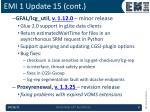 emi 1 update 15 cont1
