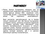 partnerzy