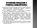 wyzwanie zwi zane z pomoc humanitarn3