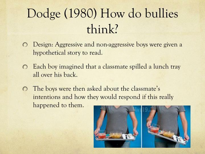 Dodge (1980)