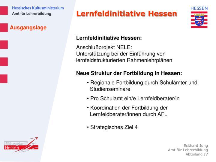 Lernfeldinitiative hessen2