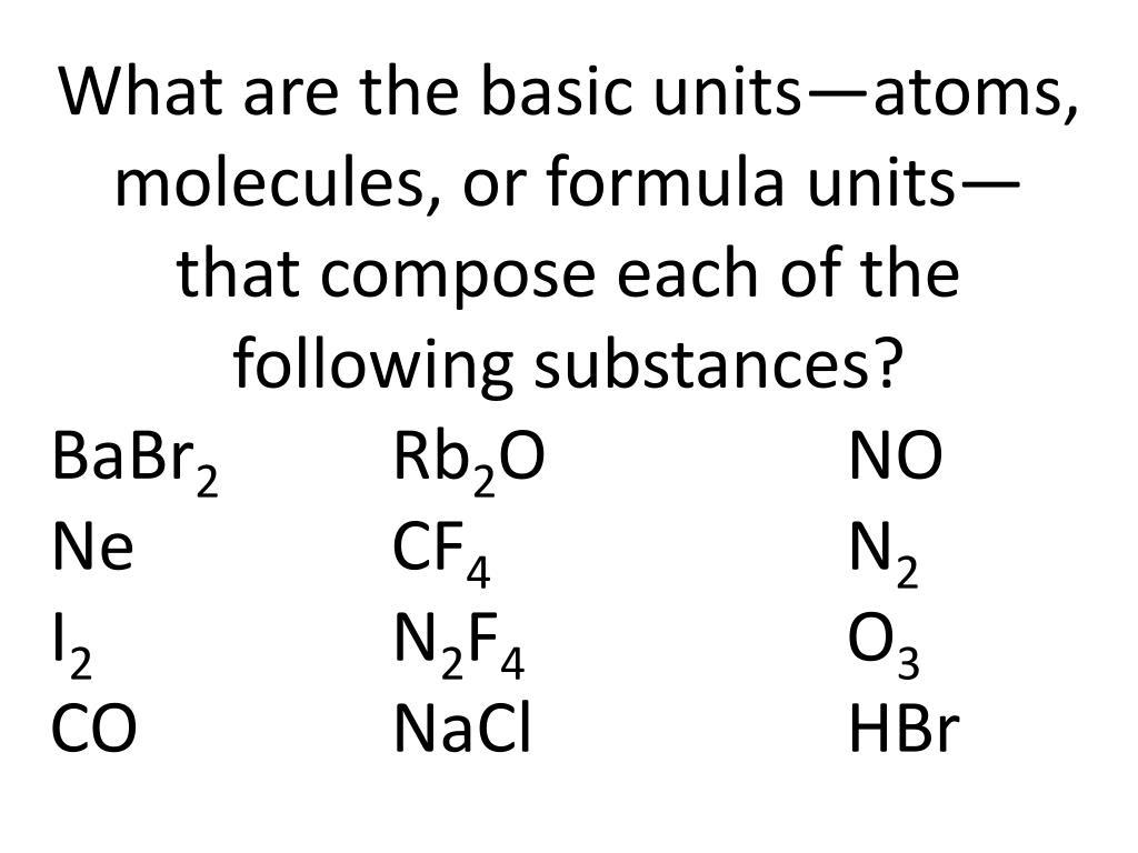 PDF  Chapter 5 - Covalent Bond   5.2-1. Polar vs. Nonpolar Bonds