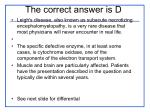 the correct answer is d7