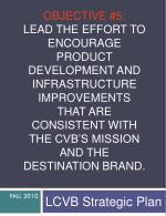 lcvb strategic plan