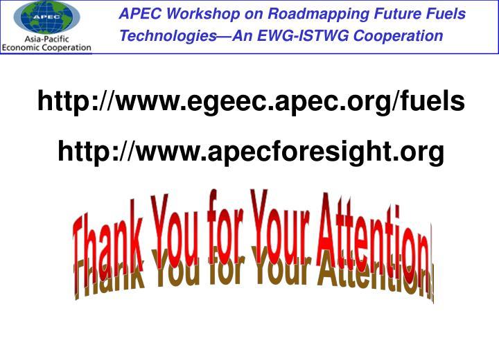 http://www.egeec.apec.org/fuels