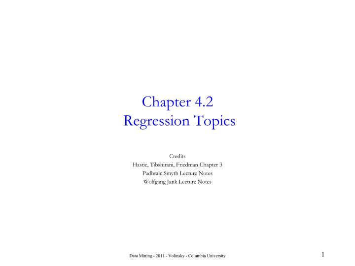 chapters 1 2 lecture notes Ap us history note library from all of us in period 3 apush, we would like to extend a huge thank-you for your exceptional chapter notes.