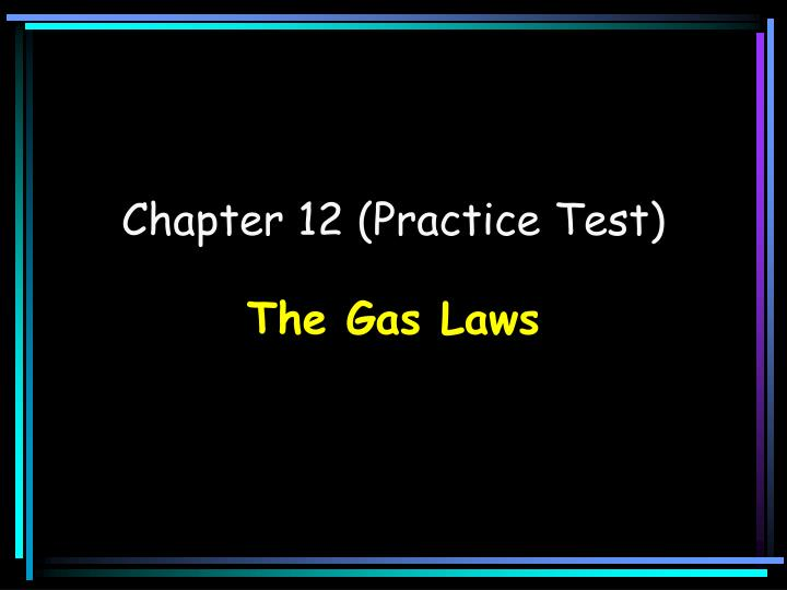 answer to contract law chapter12