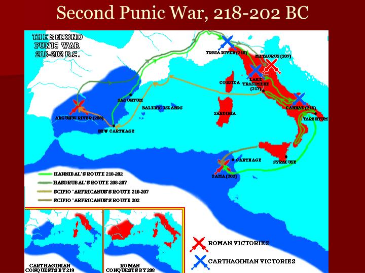 the outcomes of the punic wars His account of the punic wars is fortunately among these better preserved parts there are two systems to divide the punic wars: in 136 sections or 20 chapters on these webpages, the text is divided into sections the following table shows the division into chapters.