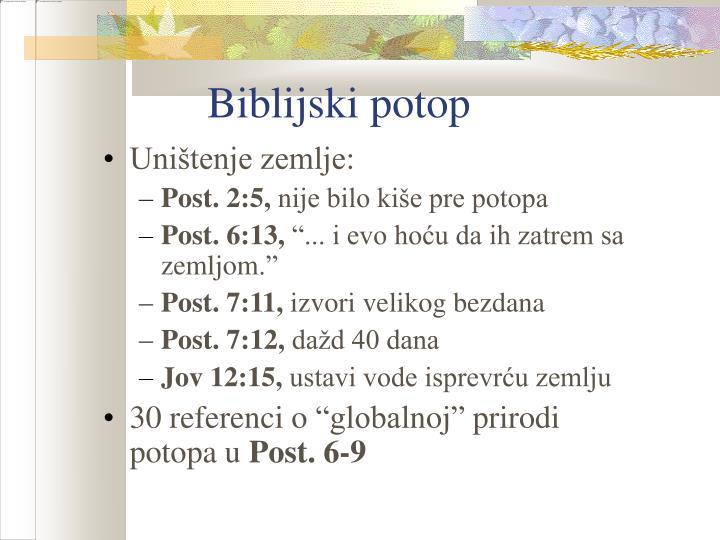Bibli