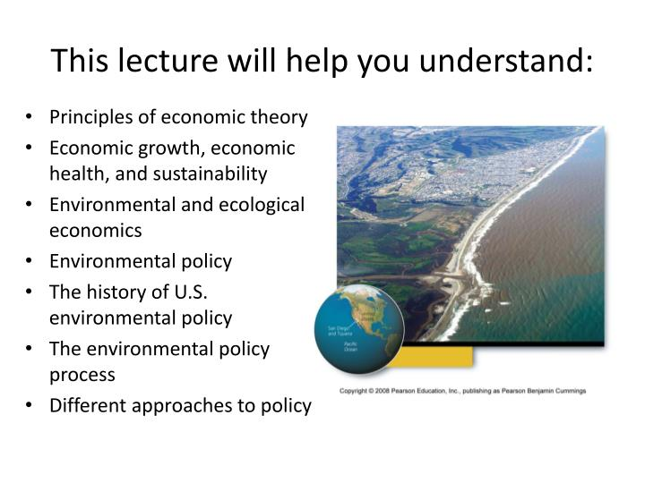 this lecture will help you understand n.