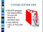 cover letter tips2