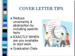 cover letter tips7