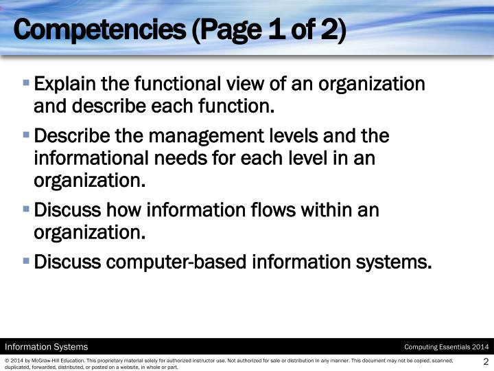 how information flows within an organization essay 1 information flows in the police organization what is going on inside the machine by james sheptycki 1 there are known knowns there are things that we know.