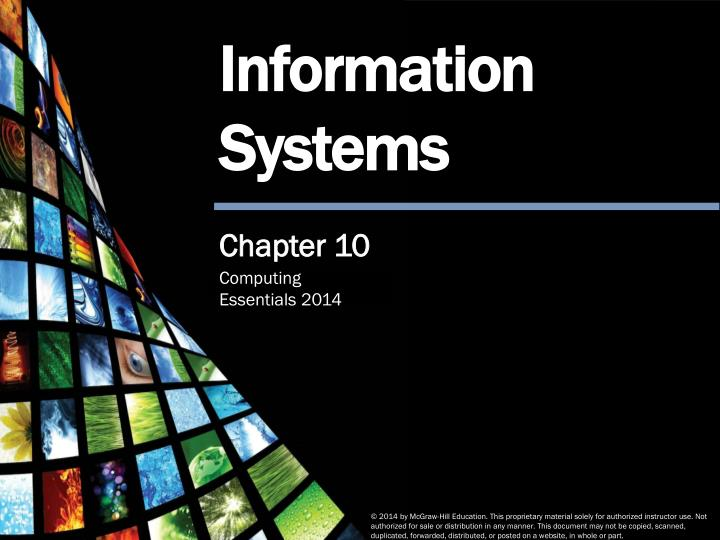 552 information systems chapter 1 The nevada county information systems department designs, implements and maintains the information and communications systems for the government of nevada county.