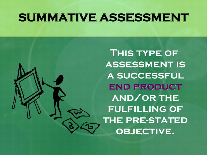 5eeg summative assessment Act aspire offers a system of aligned summative assessments that can be implemented at a state, district or school level for a summative assessment.