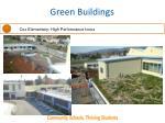 green buildings2