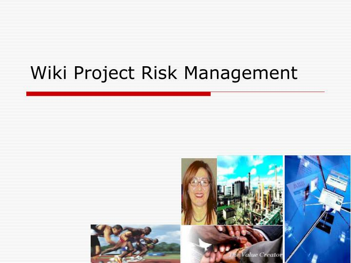 project wiki Our projects are the core of the wikimedia movement wikipedia is a project to build free encyclopedias in all languages of the world.