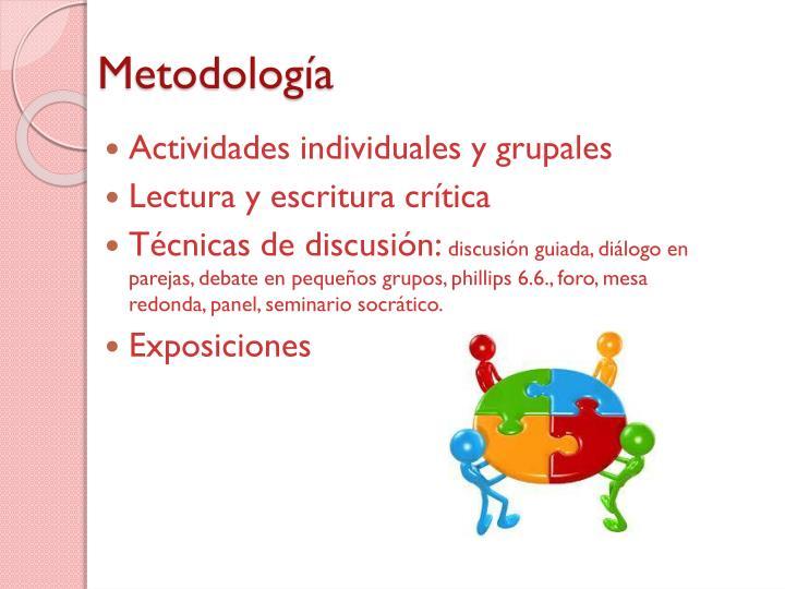 semántica y pragmática i La semántica es el estudio del significado de los signos, de los enunciados y de cualquier texto o discurso mediático, dentro del proceso que asigna tales significados.