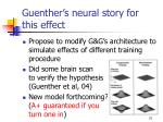 guenther s neural story for this effect1