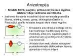 anizotropija