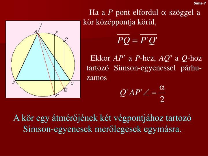 Sims-7