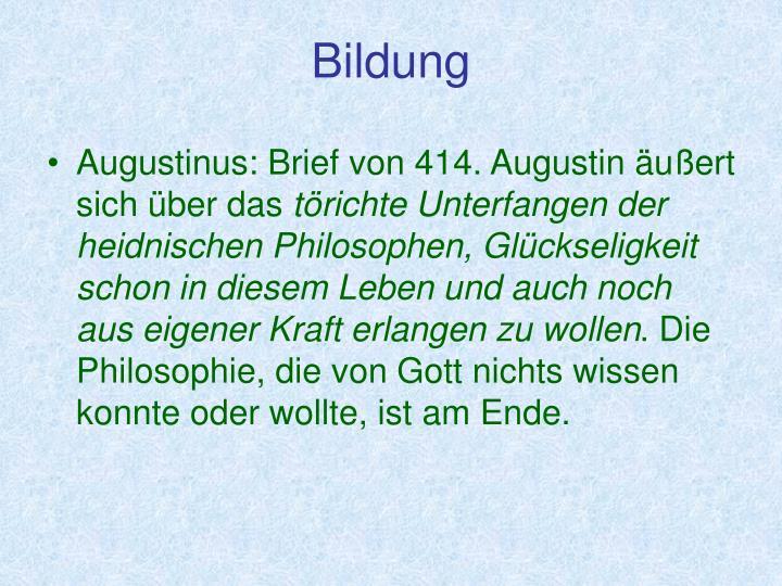 Bildung1