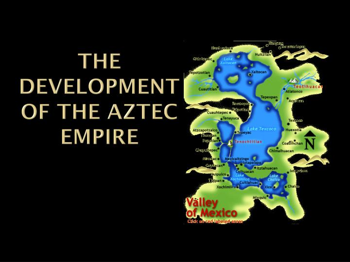 aztec empire research paper This sample aztec empire research paper is published for educational and informational purposes only free research papers.