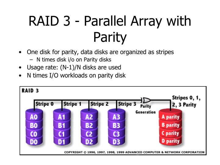 parallel arrays Parallel array carver with visual basic instead i use if-else statement to make decisions on a or else parallel arrays to b,c,d,f sorry if this doesn't make sense.