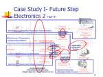case study i future step electronics 2 ref 9