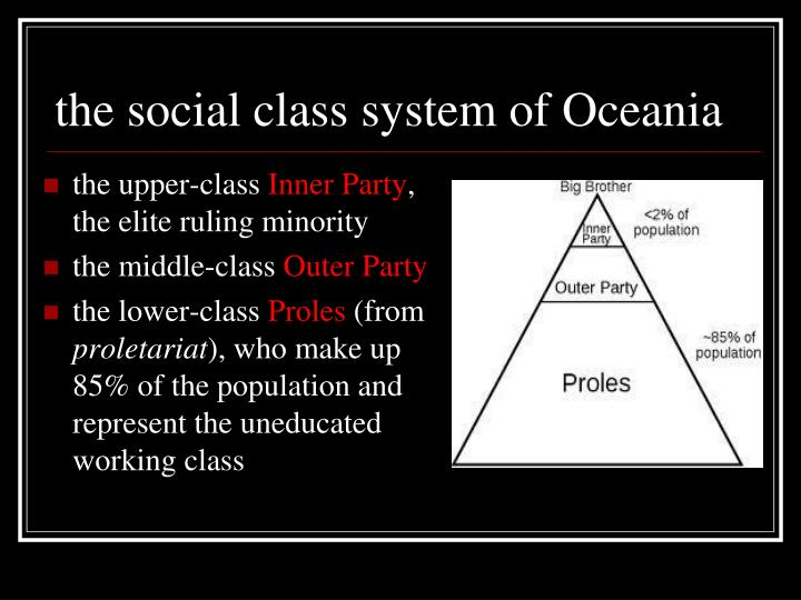 how is the upper class society Upper vs lower class probably the first thing that comes to mind when i think of what it means to be in a upper or lower class society is the financial.