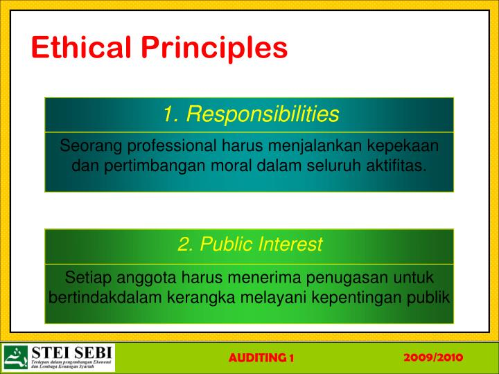 the controllability principle in responsibility Responsibility accounting is an administrative accounting method that measures the results of each responsibility centre the concept of responsibility accounting is vested in costs and revenues performance managers are evaluated based on what is under their control hence, the purpose of this.