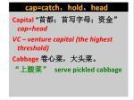 cap catch hold head3
