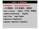 lect 2 choose1
