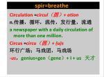 spir breathe13