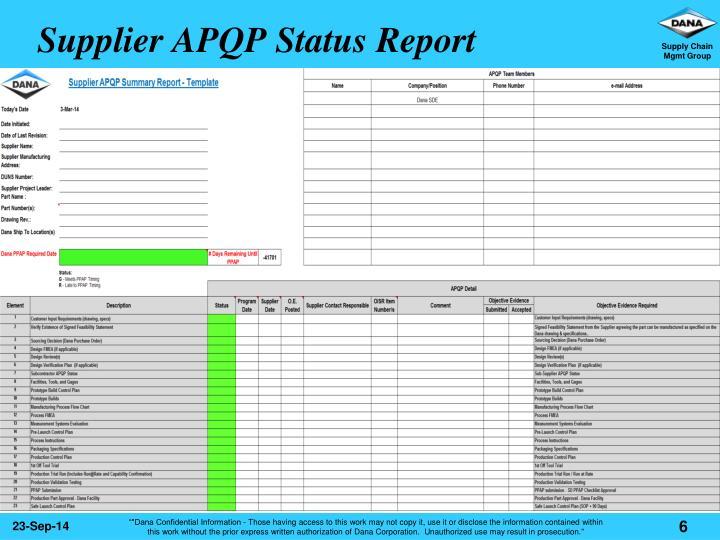 aiag apqp manual latest edition pdf